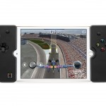 Gamevice Controller for iPad mini (2)
