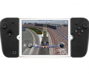 Gamevice Controller for iPad mini (2)