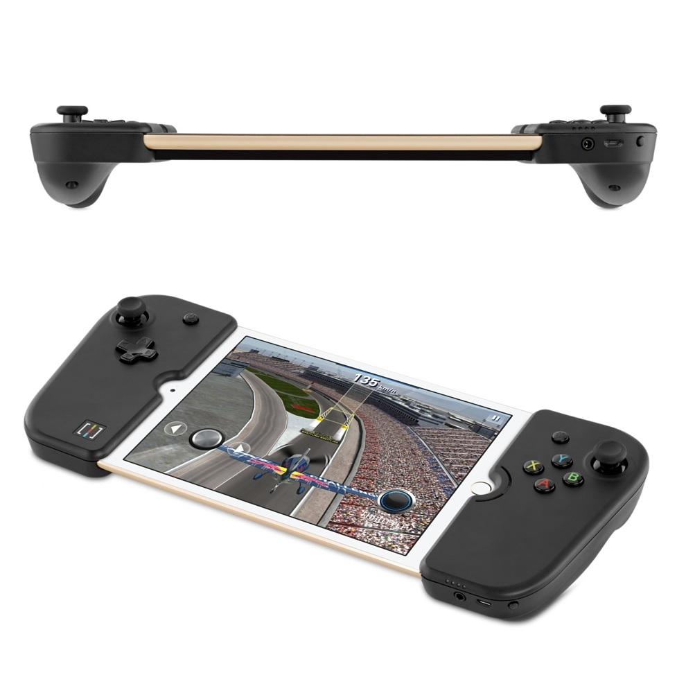Gamevice Controller for iPad mini - Bonjourlife