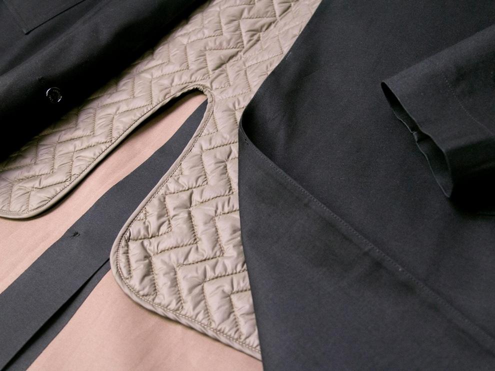 Hancock Jackets for Men 2015 Winter (4)