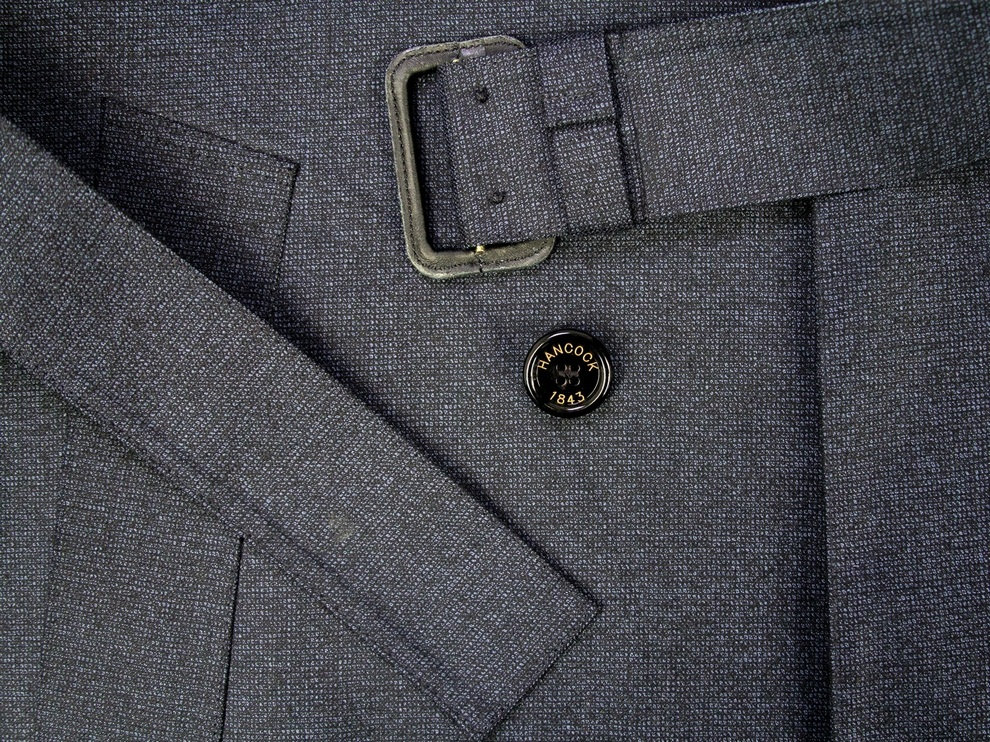 Hancock Jackets for Men 2015 Winter (6)