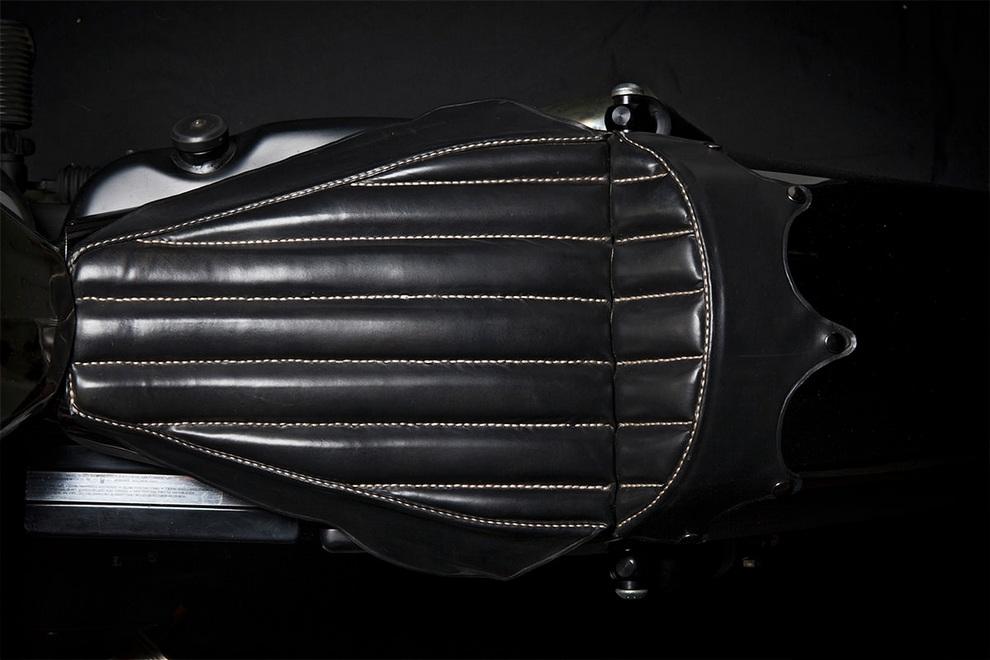 Harley-Davidson Sportster 1200 by El Solitario (8)