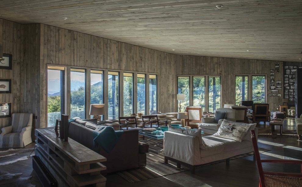 Hotel Awasi Patagonia in Chile (16)