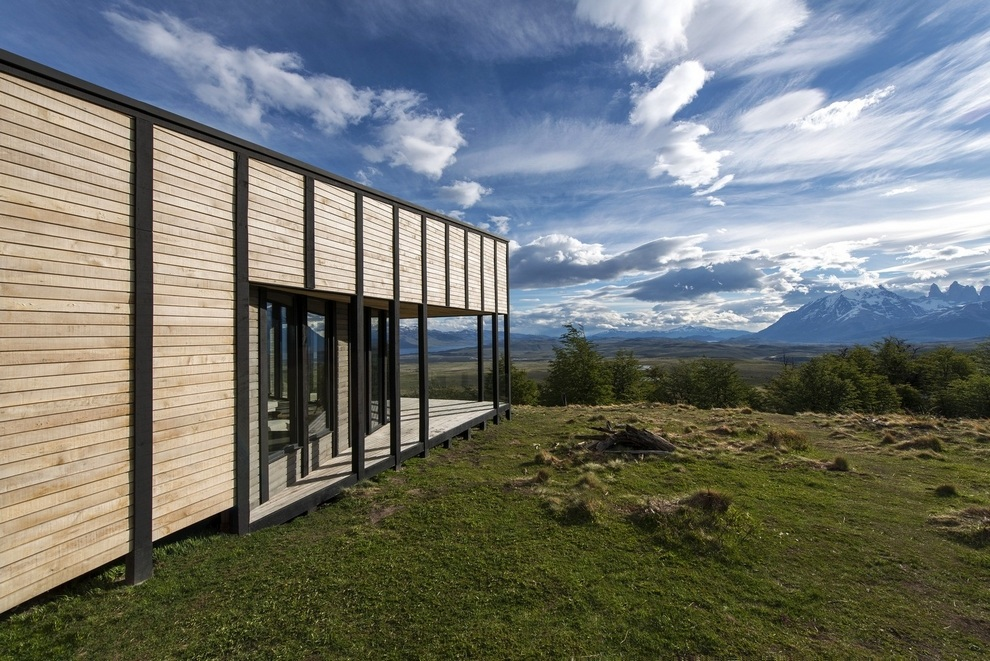 Hotel Awasi Patagonia in Chile (17)
