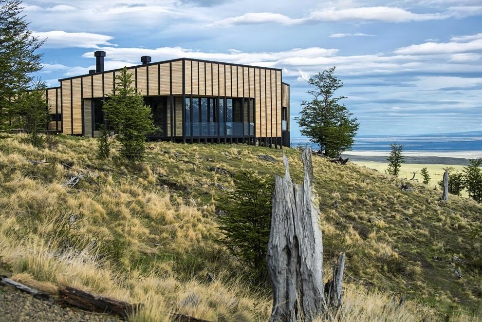 Hotel Awasi Patagonia in Chile (23)
