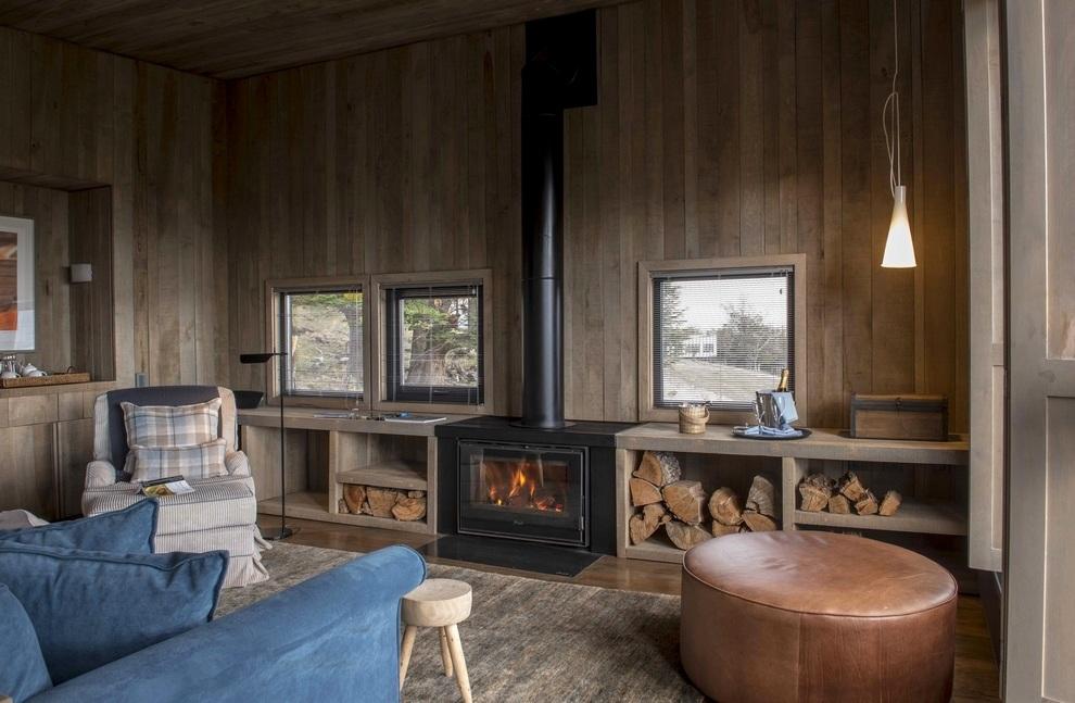 Hotel Awasi Patagonia in Chile (5)