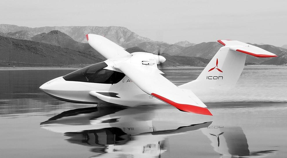 Icon A5 (2)