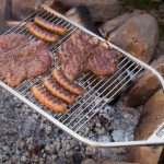 Iron Embers Grill for Open Fire (1)
