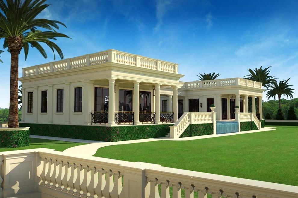 Get yourself le palais royal at hillsboro beach florida for Design hotel quedlinburg