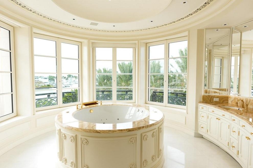 Le Palais Royal in Hillsboro Beach, Florida (9)