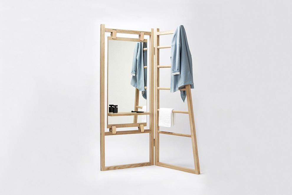Le Valet Convertiable Dresser (1)