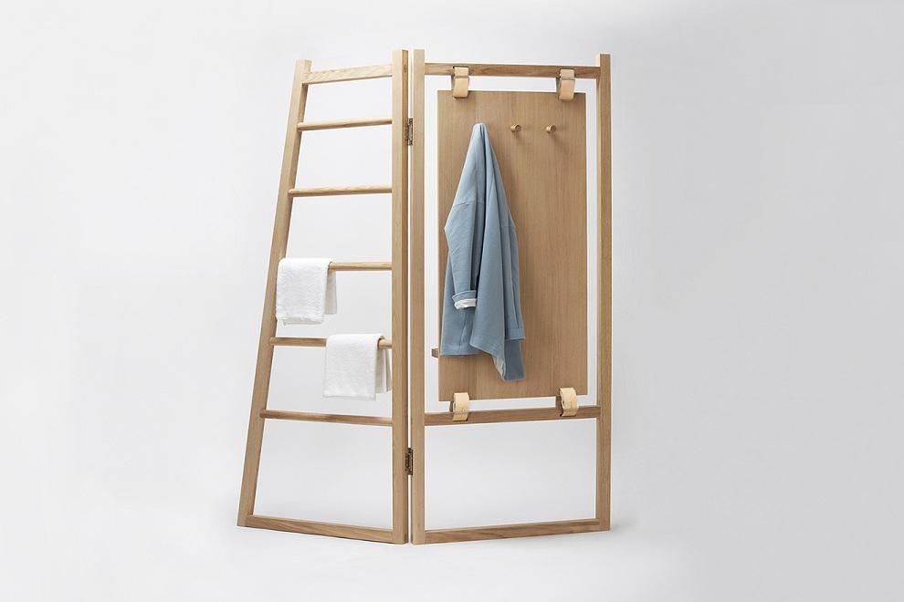 Le Valet Convertiable Dresser (3)