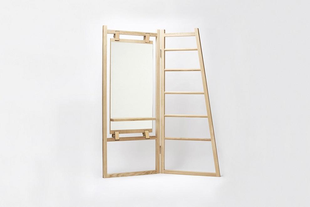 Le Valet Convertiable Dresser (4)