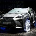 Lexus-NX-ice-wheels