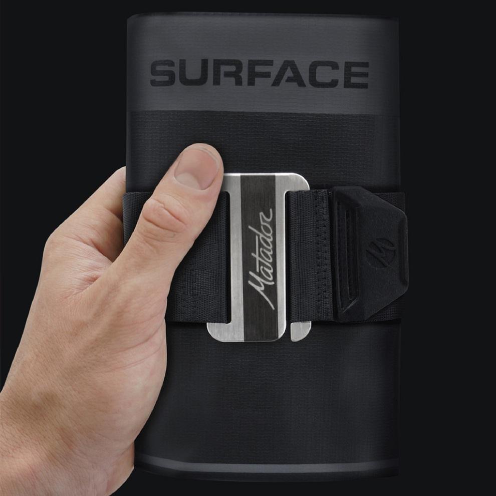 Matador Surface - Portable OilGrease Resistant Mechanical Work Surface (3)