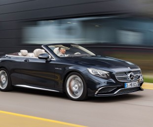 Mercedes-Benz-S65_AMG_Cabriole (1)