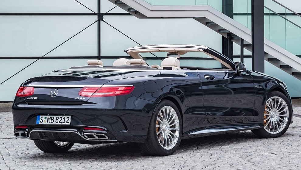 Mercedes-Benz-S65_AMG_Cabriole  (2)