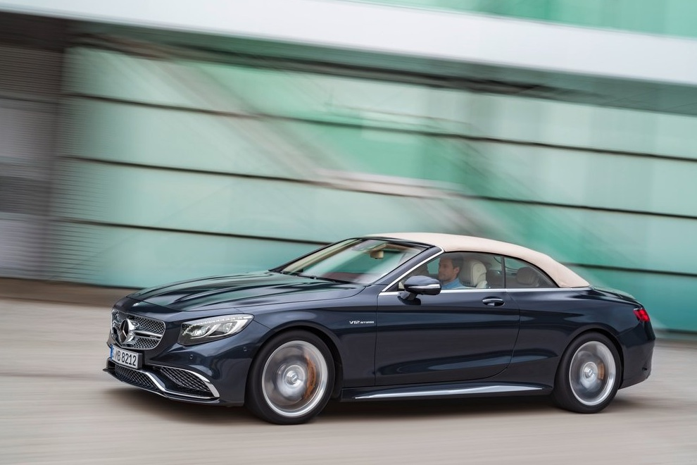 Mercedes-Benz-S65_AMG_Cabriole (3)