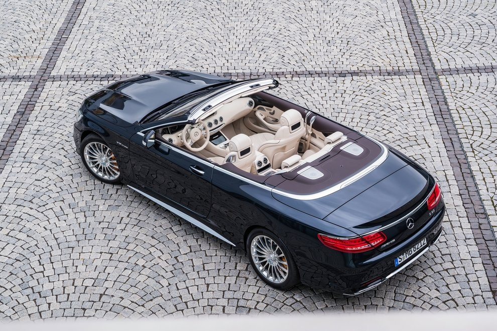 Mercedes-Benz-S65_AMG_Cabriole (4)