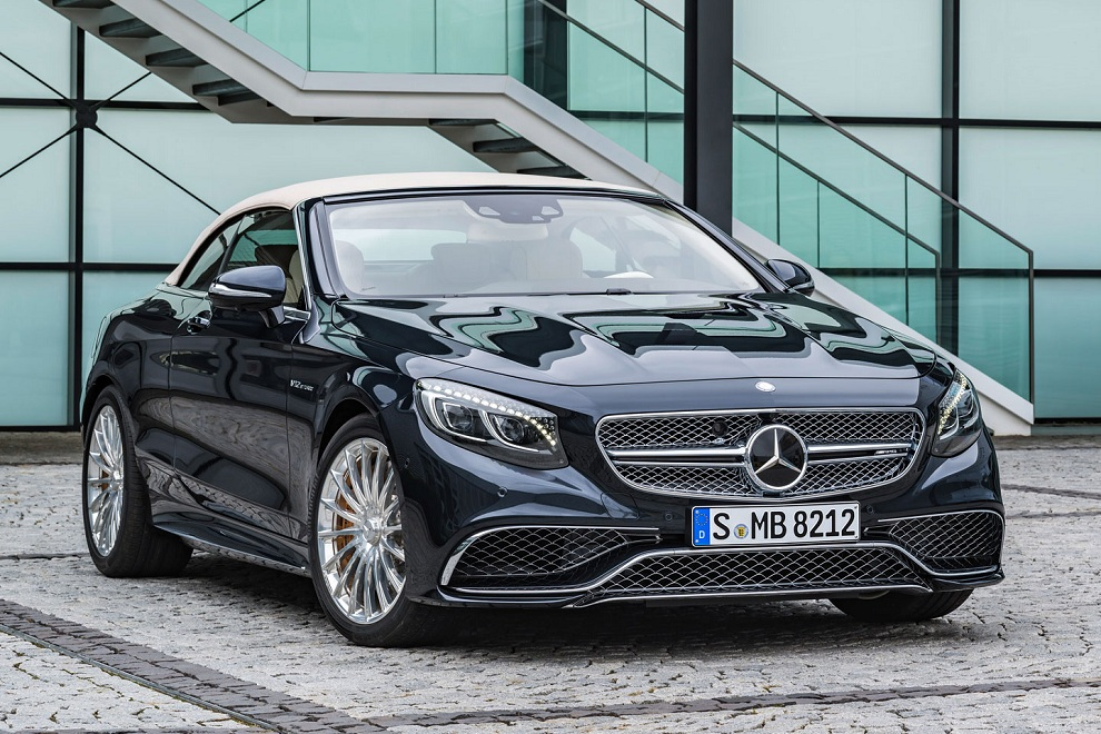 Mercedes-Benz-S65_AMG_Cabriole (6)