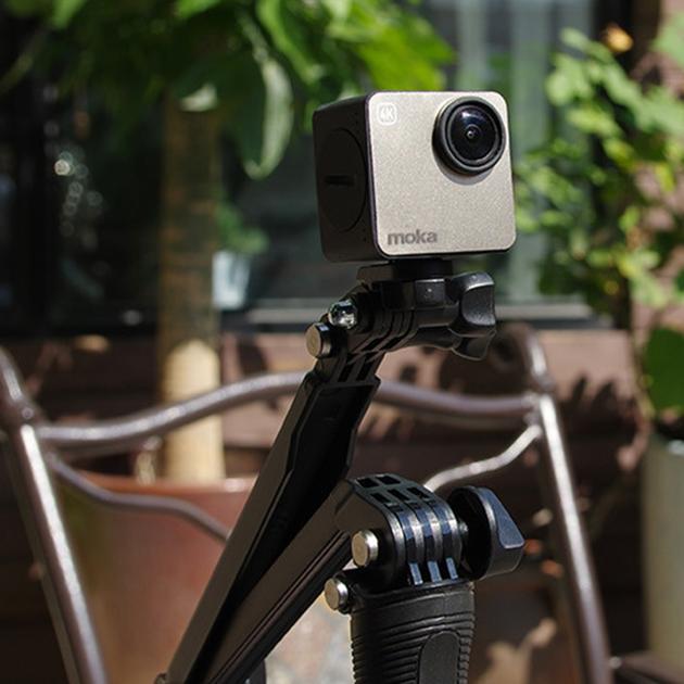 Mokacam - The World's Smallest 4K Camera (1)