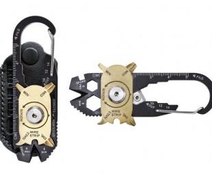 NEW! FIXR Multi Tool (1)