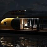 Nautilus-Houseboats-1