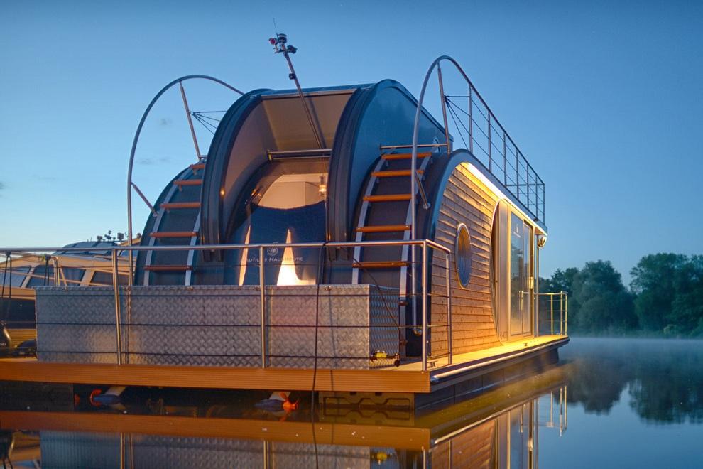 Nautilus Houseboats (3)