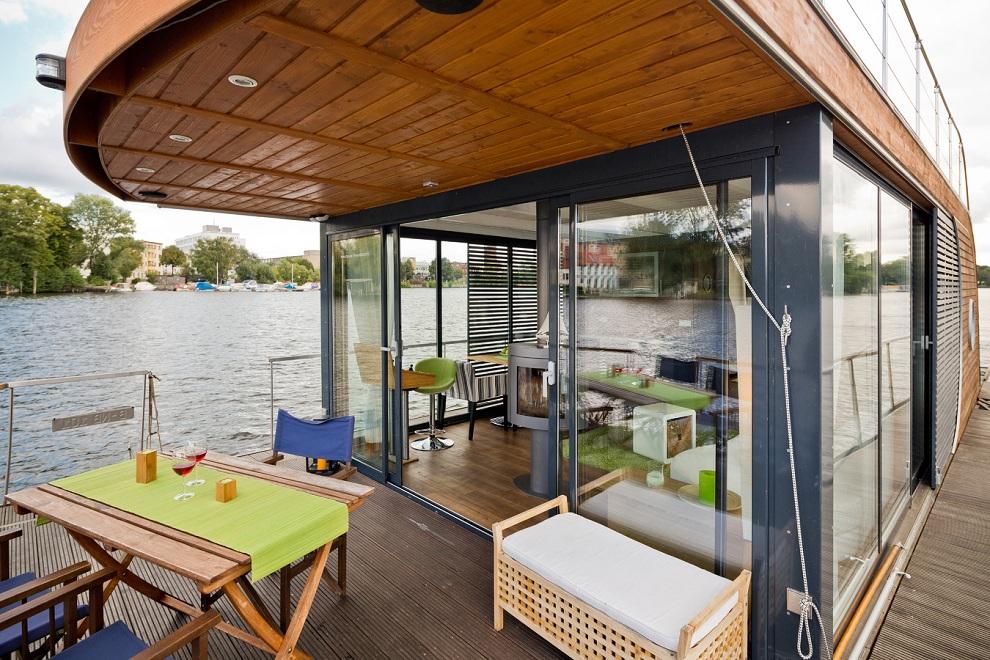 Nautilus Houseboats (7)