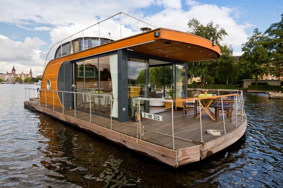 Nautilus Houseboats (8)