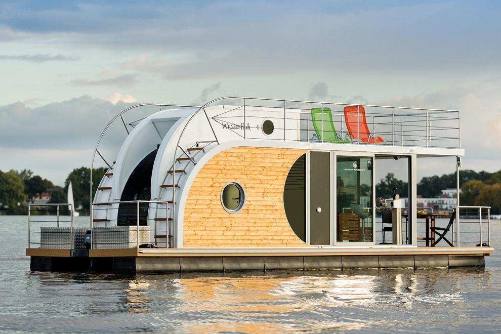 Nautilus Houseboats (9)
