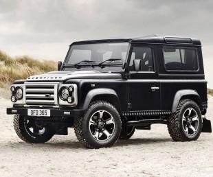 Overfinch-Land-Rover-Defender (1)