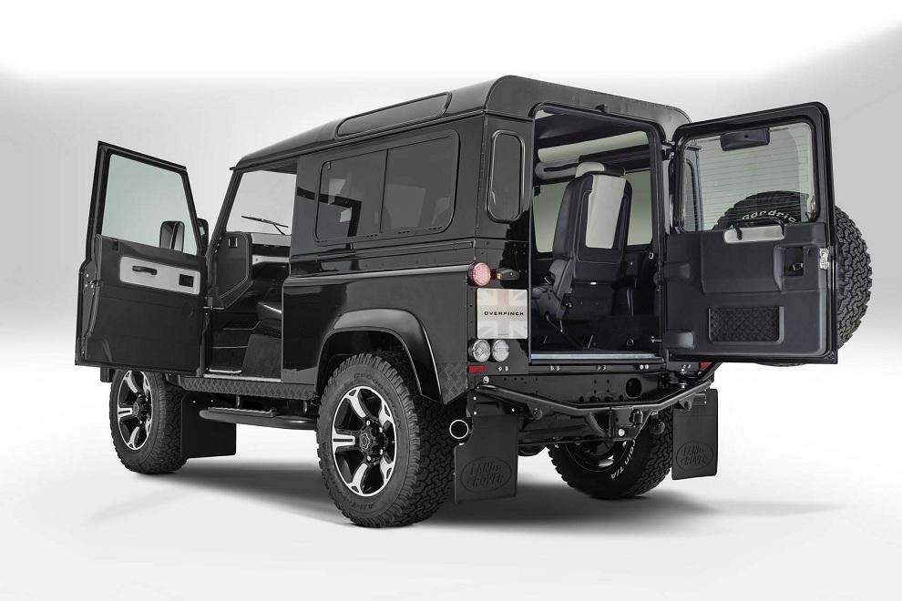 Overfinch-Land-Rover-Defender (2)