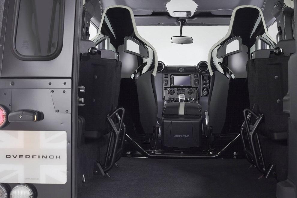 Overfinch-Land-Rover-Defender (3)