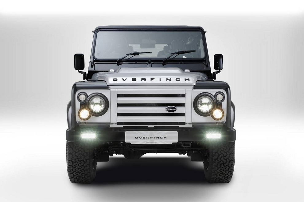 Overfinch-Land-Rover-Defender (5)