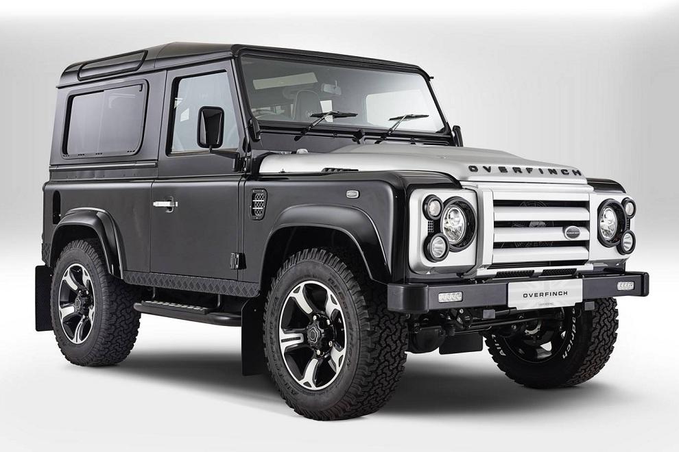 Overfinch-Land-Rover-Defender (6)