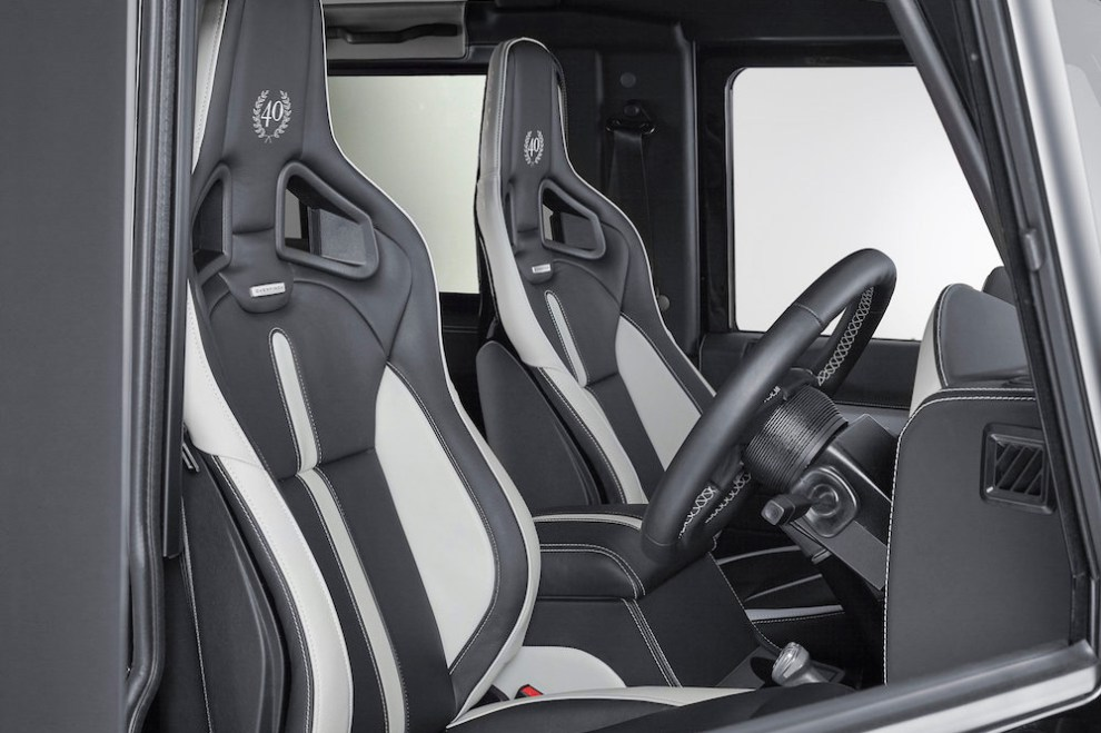 Overfinch-Land-Rover-Defender (8)
