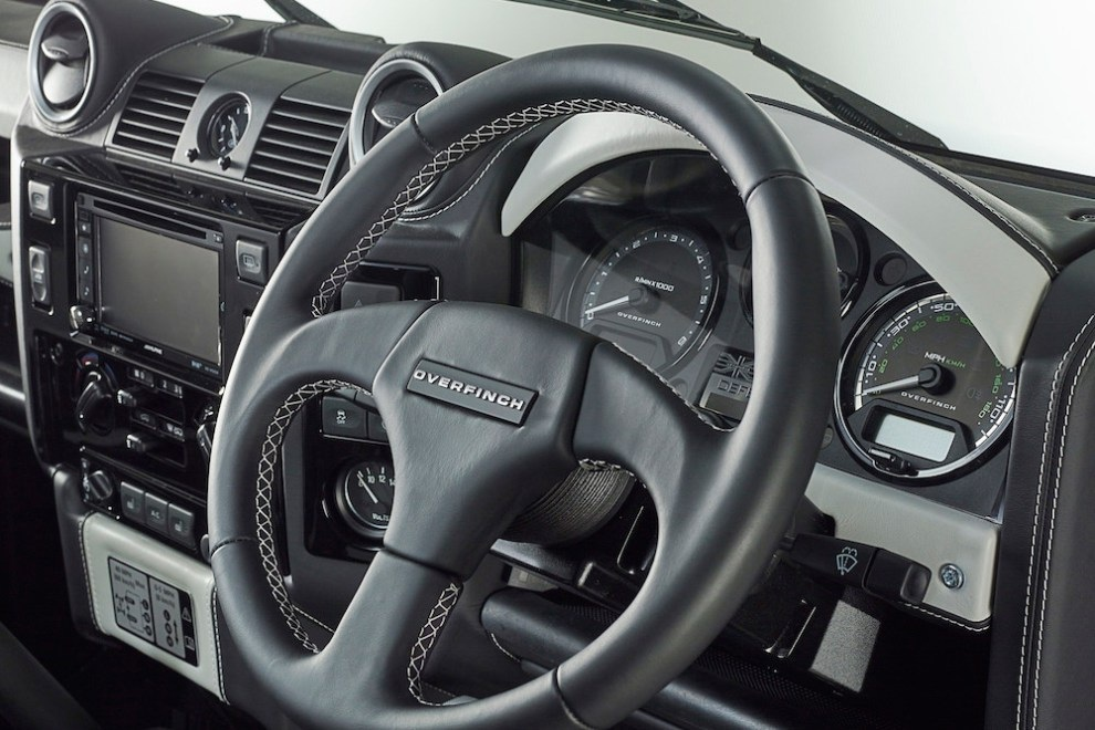 Overfinch-Land-Rover-Defender (9)