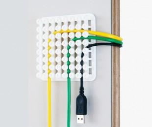 Poketo Cable Organizer (2)
