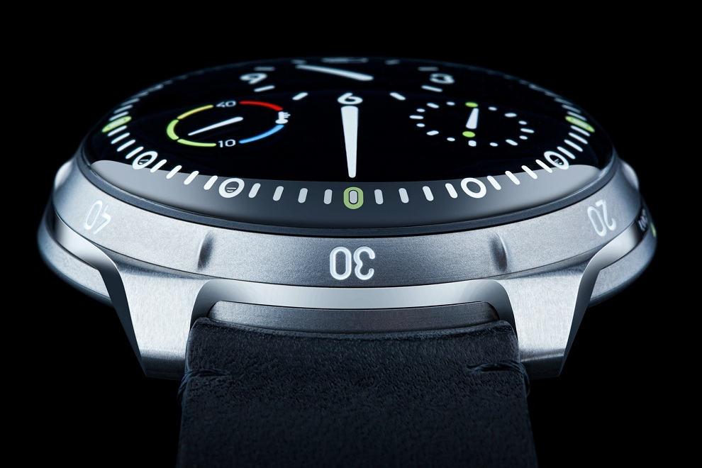Ressence Type 5 Oil-Filled Dive Watch (2)