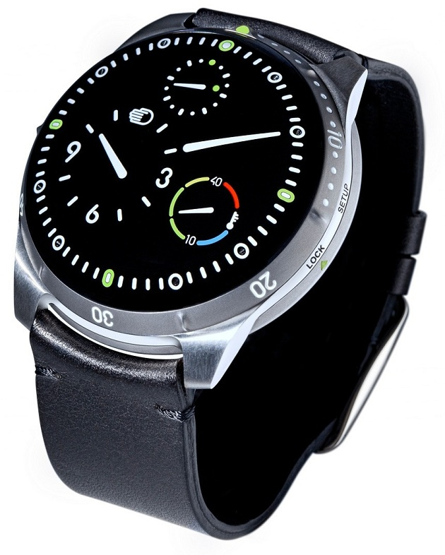 Ressence Type 5 Oil-Filled Dive Watch (4)