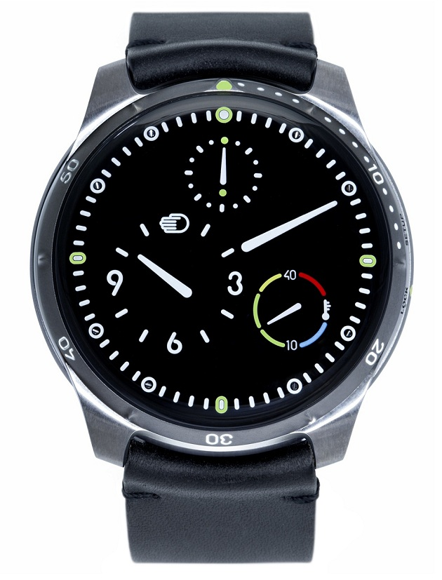 Ressence Type 5 Oil-Filled Dive Watch (5)