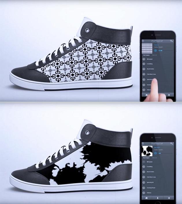 ShiftWear-connected-sneaker-6