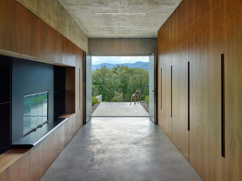 Shokan House by Jay Bargmann (1)