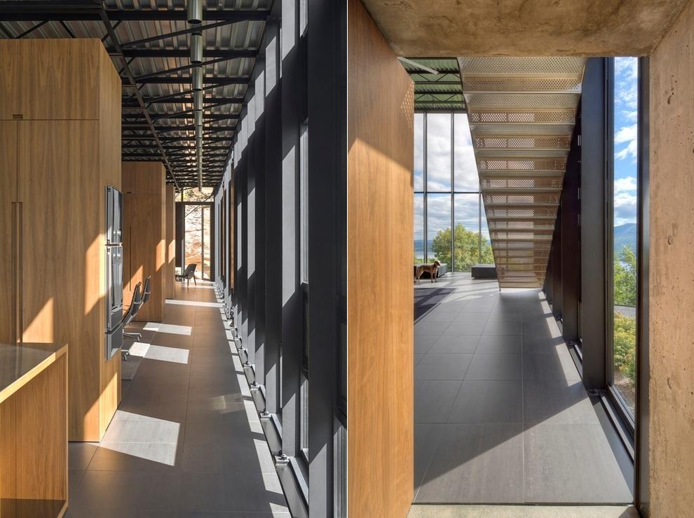 Shokan House by Jay Bargmann (4)
