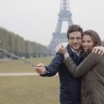 Stikbox - A iPhone 6s Case with Folding Selfie Stick1