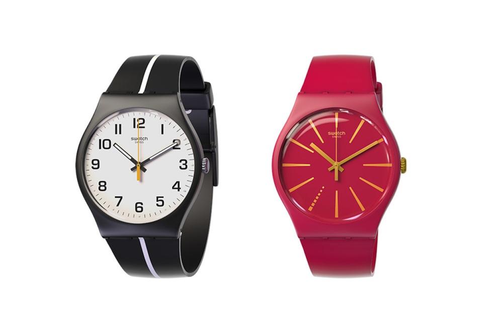 Swatch Bellamy NFC Watches (2)