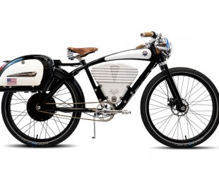 Vintage-Style-Electric-Bicycles