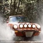 Watch Leh Keen drive his Safari 911