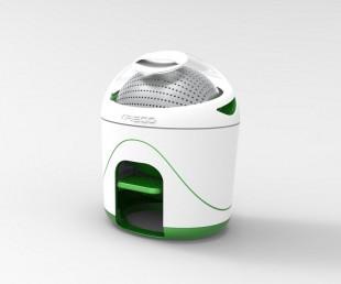 Yirego-Drumi-Off-Grid-Washing-Machine (1)